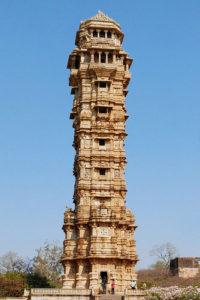 Chittaurgarh-tour