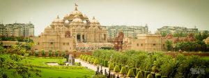 akshardham-temple-delhi-packages-