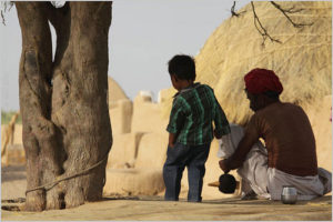 holiday-in-india-rajasthan