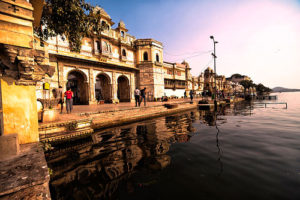 holiday-in-udaipur-city
