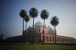 humayun-tomb-in-delhi-holiday-trip