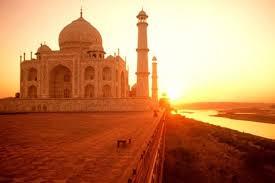 agra-trip-with-taj-mahal-holiday-tour