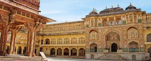 jaipur-packages-trip
