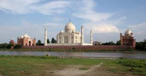 taj-mahal-travel-packages-in-agra-tour