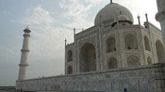 taj-mahal-travel-plan-tour